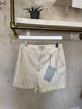 Shorts Minimum Rodie