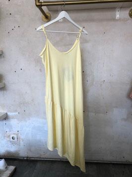 Kleid Minimum Svania
