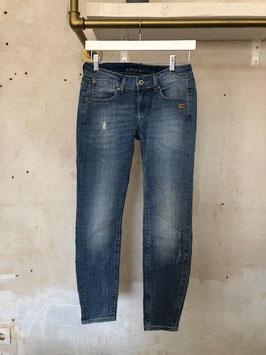 Jeans Gang Faye