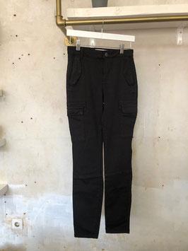 Yaya Cargo Pants