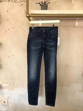 Jeans Gang Gioia