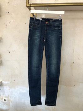 Jeans Dawn Super Skinny