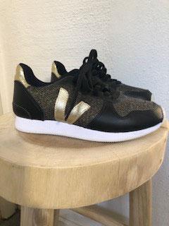 Sneaker Veja Vegan Gold