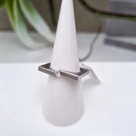 Kado Ring 288-25-03-ICE