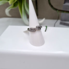 Kado Ring JC-005-19 P