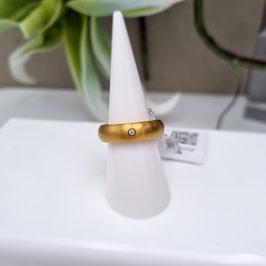 Kado Ring 305-06-01-G gold