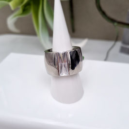 Kado Ring 205-15