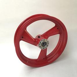 Front wheel Ducati Monster 600