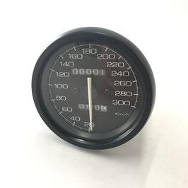 Kilometerteller Ducati 748(S/SPS)-916-996-ST4 ('00)