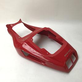 Rear fairing Ducati 748-916-996-998