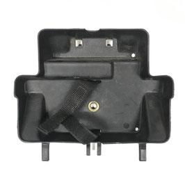 Tools box Ducati 748-996-998