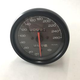 Kilometerteller Ducati ST2 ('97-'03)-ST4 ('99)