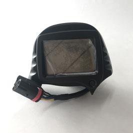LSD module Ducati ST2 ('97-'03)-ST4 ('99)