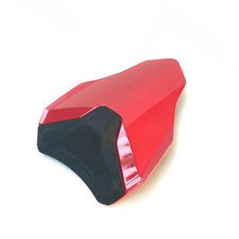 Seat cover Ducati 1098-1198