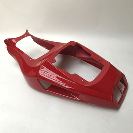 Rear fairing Ducati 916