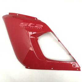Upper fairing Ducati ST