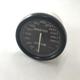Kilometerteller Ducati 748-996-998(R/S)-ST4(S)