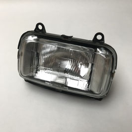 Headlight Ducati Paso 907IE