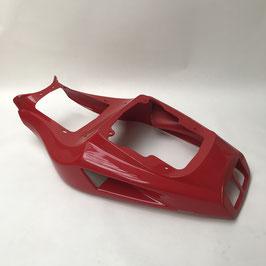 Rear fairing Ducati 748(S)