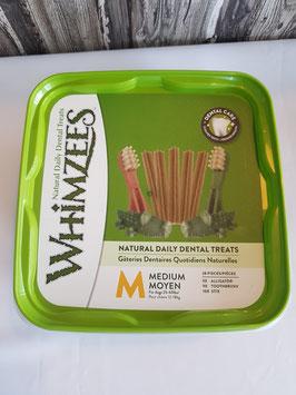 Mix Spar-Box Whimzees