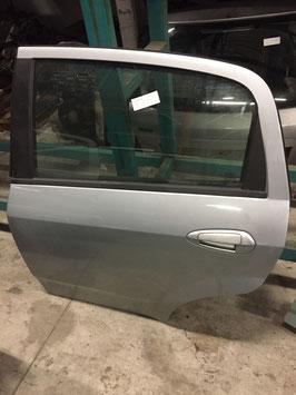 Porta posteriore sinistra Fiat grande Punto