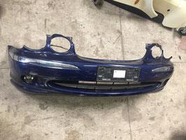 Paraurti anteriore Jaguar X-Type