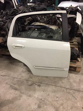 Porta posteriore DX Fiat grande punto EVO