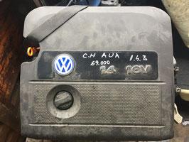 Motore Vw Codice motore AUA