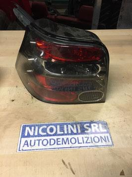 Stop posteriore Sx Volkswagen Golf IV