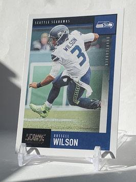 Russell Wilson (Seahawks) 2020 Score #323