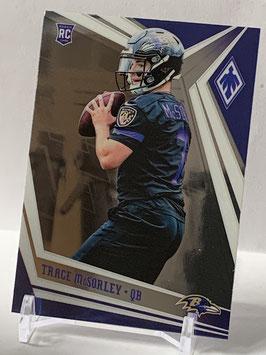 Trace McSorley (Ravens) 2019 Phoenix #189