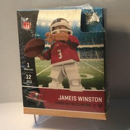 Jameis Winston (Buccaneers) OYO Figur Generation 4/ Serie 3
