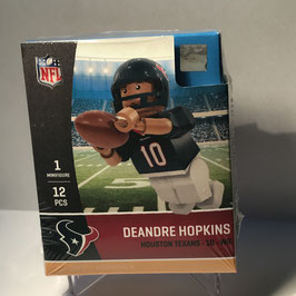DeAndre Hopkins (Texans) OYO Figur Generation 4/ Serie 5