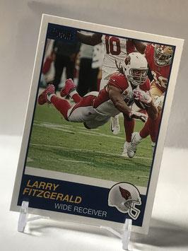 Larry Fitzgerald (Cardinals) 2019 Score #285