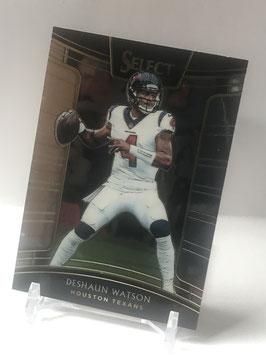 Deshaun Watson (Texans) 2018 Select #74