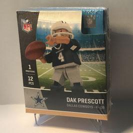 Dak Prescott (Cowboys) OYO Figur Generation 4/ Serie 1