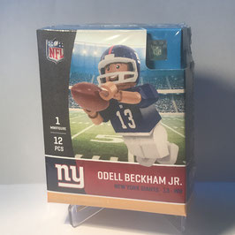 Odell Beckham Jr. (Giants) OYO Figur Generation 4/ Serie 4