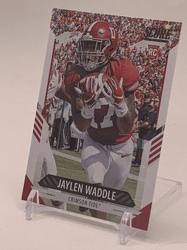 Jaylen Waddle (Alabama/ Dolphins) 2021 Score #323