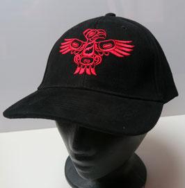 """Cap """"Eagle"""""""