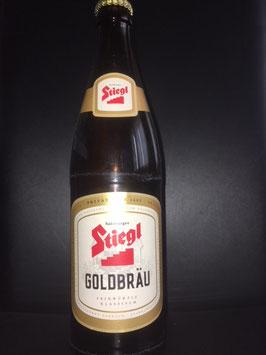 Stiegel Goldbräu