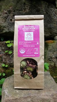 Bio Echinacea im 30g Beutel