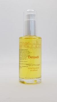 Detoxöl 50 ml
