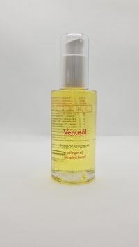 Venusöl 50 ml