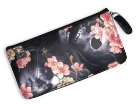 Liquor Brand Portemonnaie Sakura
