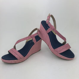 FRIDA  rosa