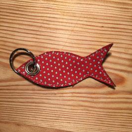 poisson cuir 1