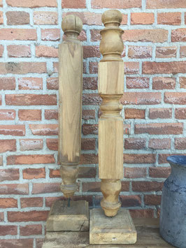 houten ornamenten