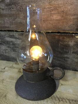 Olielamp LED