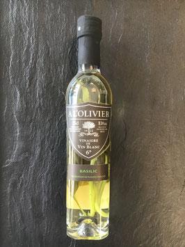 A L´ Olivier Essig BASILIC - 250 ml