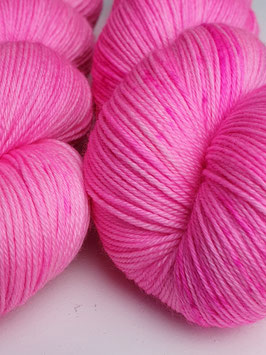 Soft Sock - Some Pink